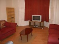 1 bedroom flat in Osborne Avenue Jesmond (OSBOR42)