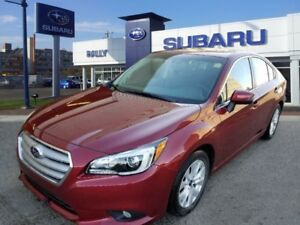 2015 Subaru Legacy 2.5i Touring  - Low Mileage