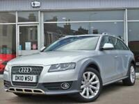 Audi A4 Quattro In Scotland Cars For Sale Gumtree