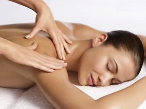 YOU WILL BE PLEASED! MASSAGE/FACIAL/BODY CARE!