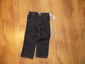 Old Navy Brand New Jeans with Tags
