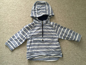 Boys clothes 18-24 months