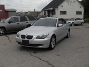 2010 BMW  X DRIVE CERT FULLY LOADED