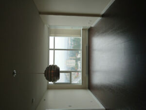 Beautiful View 2 Bedroom Apartment