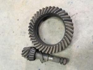 Différentiel Gear Dana 60 4.88