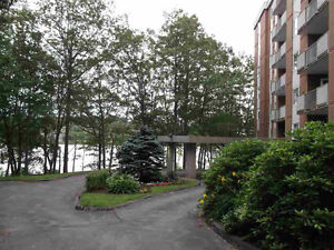 1 Bedroom Apt. - Dartmouth - Available Sept. 1st
