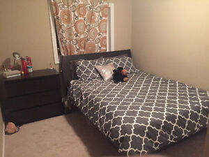 Room For Rent Close to Georgian College and RVH