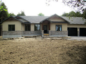 VANDERWATER PLACE - Chisholm Lumber Design Build Belleville Belleville Area image 2