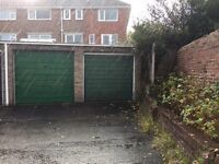 Garage For Sale - Plymouth
