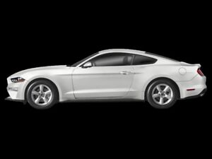 2019 Ford Mustang EcoBoost Fastback  - Bluetooth - $107.38 /Wk
