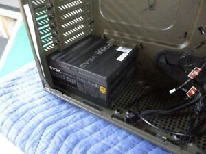 Computer Case for Sale