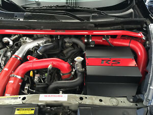 2015 Nissan Juke Nismo RS, 6-Speed, Tons of Options/Extras