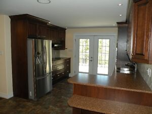 INLAW OR PERFECT 2 FAMILY HOME FALL RIVER SACRIFICE  SALE !!