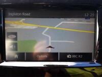 2014 RENAULT CLIO 1.2 16V Dynamique MediaNav 5dr