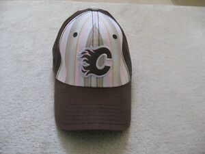 NHL Hats For Sale