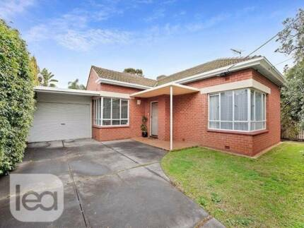CLEAN, SECURE, QUIET - 3br House for Rent Clarence Gardens Area Clarence Gardens Mitcham Area Preview