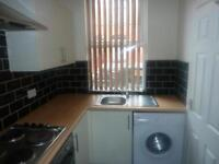 2 bedroom house in Marley Terrace, Beeston, LS11