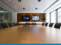 Co-Working * Admiral Way - SR3 * Shared Offices WorkSpace - Sunderland