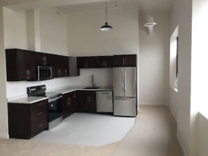 1 and 2 Bedroom Executive Stay suites