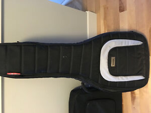 Mono case gig bag
