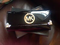 Micheal kors unwanted gift