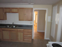 One Month Free Rent-Newly Renovated ..Utilities Included
