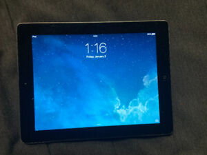 80 And | Buy or Sell Tablets, iPads in Ontario | Kijiji