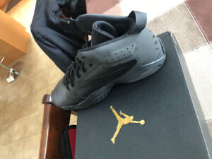 Jordan Lift Off Shoes