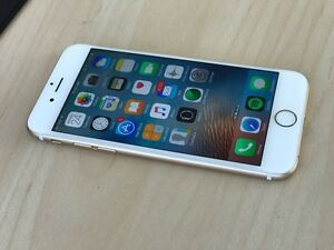 iPhone 6 16 gb for sale