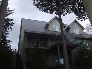 Affordable Roofing with a guarantee Belleville Belleville Area image 6