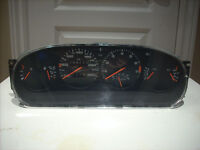 PORSCHE 944.5 INSTRUMENT CLUSTER FOR SALE