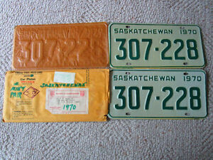 Looking for UN-ISSUED SK Collector Car / Truck Plates ?