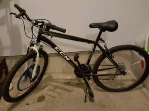 Adult Bike - brand new with tags