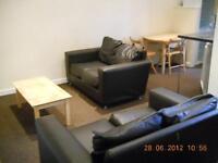 4 bedroom flat in Ancrum Street SPITAL TONGUES (ANCRU106A)