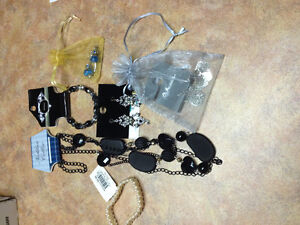 Entire Jewelry Collection Peterborough Peterborough Area image 5