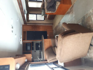 2014 Kingsport 33' RV For sale