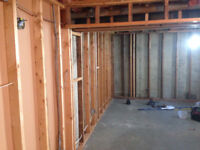 AFFORDABLE INSULATION PRICES AND MORE!!!