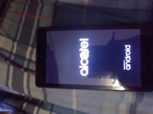 8in tablet andriod