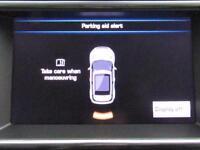 2012 LAND ROVER RANGE ROVER EVOQUE 2.2 TD4 Pure 5dr SUV 5 SEATS
