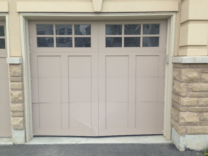 Ampm Ottawa Garage Door Services Best Prices Same Day
