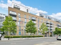 1 bedroom flat in Epstein Square, Isle of Dogs E14