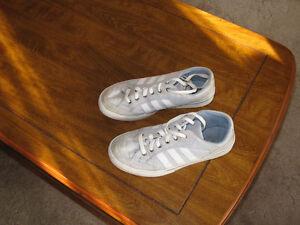 Sandals/Shoes/Runners/Aqua socks 2pr $15  3pr $20 Prince George British Columbia image 8