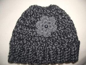 Unique Hand-made Crocheted Items for Sale