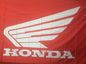 Car Company Flags by Flag & Sign Depot Windsor Region Ontario image 5
