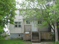 Duplex Property Foreclosure Reduced