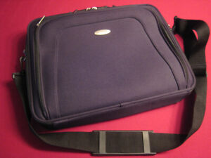 Samsonite Briefcase/Laptop