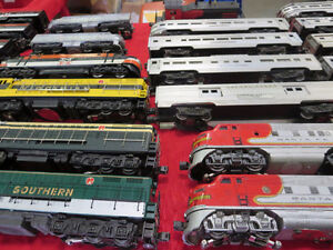 April 15th - Brantford Model Train Show - Vendors Wanted Kitchener / Waterloo Kitchener Area image 5