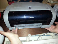 Imprimante Pixma IP 2000