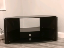 techlink riva TV stand