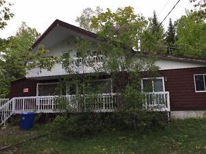 maison 2 étages a vendre dans Lanaudiere
